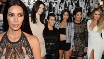 Un apellido que vale millones: el imperio que las Kardashian-Jenner han construido tras 14 años en televisión
