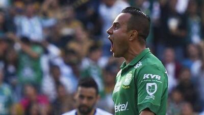 Después de dos años, Luis Montes regresa a la Selección