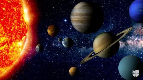 Horóscopo del 10 de abril   Conoces personas que enriquecerán tu mundo interior
