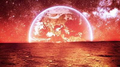 Horóscopo del 1 de diciembre | Mercurio comienza a moverse a Escorpión
