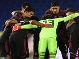 La Selección Mexicana volverá  jugar en Estados Unidos; se medirá a Islandia