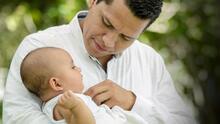 Padres separados o divorciados, ¿quién puede pedir los $3,600 de crédito tributario por hijo?