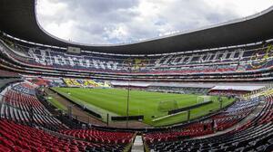 Confirman el México vs. Costa Rica del 30 de septiembre