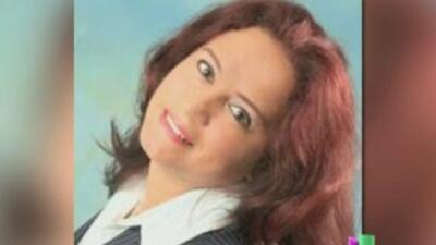 Sepultura para dominicana muerta en accidente de tren en España
