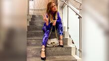 Zapatos 101 con Lili Estefan: Los zapatos que le robaron el corazón a la Flaca