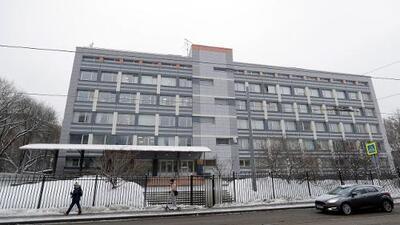WADA prolonga evaluación de laboratorio antidopaje de Moscú