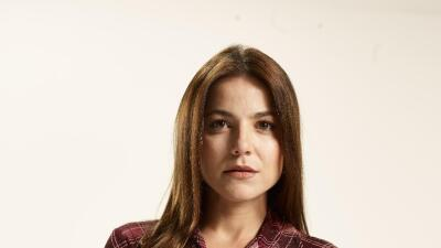 Juliette Pardau es Graciela en 'El Chapo'