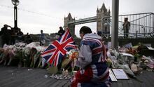 La interrogante que plantean los atentados de Londres: cómo detener a los terroristas en vehículos