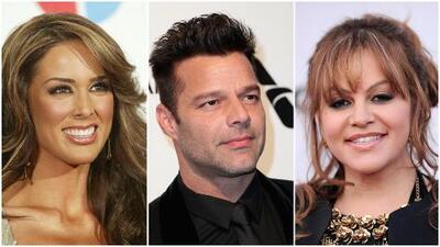 Artistas, famosos y ahora escritores: estas celebridades han plasmado su vida en papel