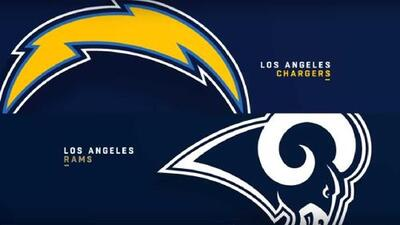 Highlights: Los Angeles Chargers 23-35 Los Angeles Rams | Semana 3