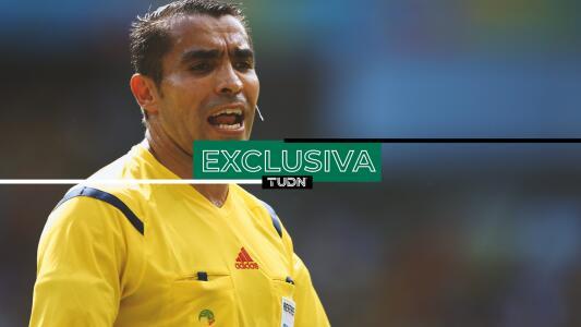 Marco Antonio Rodríguez destaca la función del coaching en el futbol