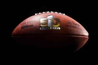 Del 1 al 50, los 50 hechos que debes conocer del Super Bowl 50