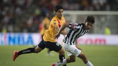 Previo Pachuca vs. Morelia: Tuzos en busca de un gran cierre de torneo