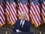 Biden propone aumentar impuestos corporativos para financiar la inversión en infraestructura