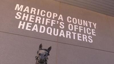 Juez niega la petición de extender el plazo para compensar a víctimas de Joe Arpaio