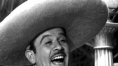 """Este domingo """"Los Gavilanes"""" te esperan en ídolos de México"""