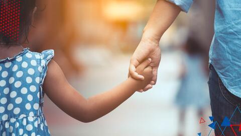 Así se debe criar a un hijo para que sea exitoso, según psicólogos