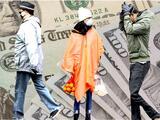 Californianos indocumentados comienzan a recibir el cheque de estímulo estatal