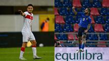 ¿A qué hora juegan Turquía vs. Italia en la Euro 2020 y dónde verlo?