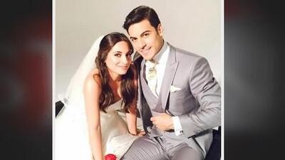 SYP Al Instante: ¿Ana Brenda y Carlos Rivera llevan una relación más allá de la amistad?