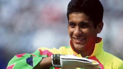 Despedidas del Tri: juegos que llevaron a México a los octavos de final en Mundiales