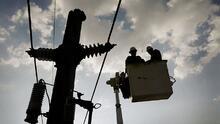 Evitar incrementos en cobros de electricidad, el objetivo de dos manifestaciones en el sur de Florida