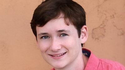 El joven que desapareció en montañas del sur de California fue asesinado en aparente crimen de odio por ser gay