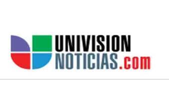 Las historias exclusivas de UnivisionNoticias