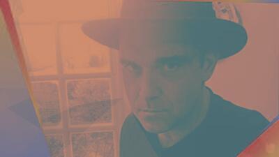 """El dramático testimonio de Robbie Williams sobre su grave enfermedad: """"estaba confuso y asustado"""""""