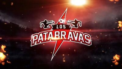 ¡Use armadura! Patada voladora, sangre y piel abierta en la Jornada 17 del fútbol mexicano