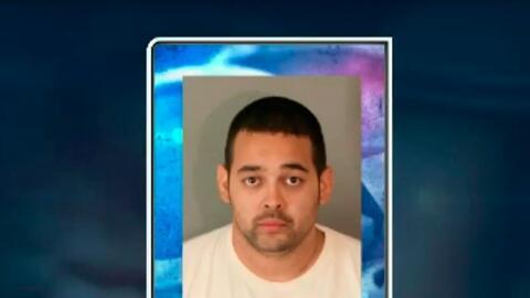 'Los Ángeles en un minuto': arrestan a un hombre que grababa a mujeres en los probadores de una tienda de Riverside