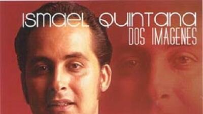 Fallece Ismael Quintana, una de las voces más emblemáticas de la salsa