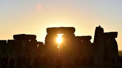 Horóscopo del 21 de diciembre | Es el día del solsticio y comienza a regir Capricornio