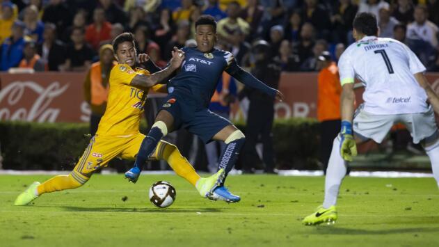 Lo bueno, lo malo y lo ridículo de los Cuartos de final del Apertura 2019
