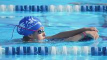Recomendaciones para evitar que un día de piscina de sus hijos en el verano termine en una tragedia