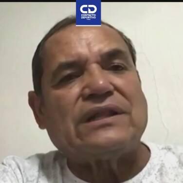 """Demetrio Madero a Chivas: """"No se dan cuenta de la playera que visten"""""""
