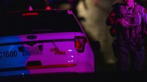 Pagan millones a familia de hispano que murió por disparos de la policía