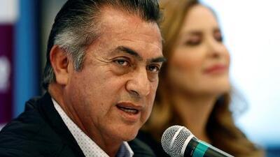 México deja fuera de las elecciones presidenciales a dos candidatos independientes por firmas falsas
