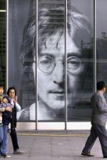 Treinta años sin John Lennon
