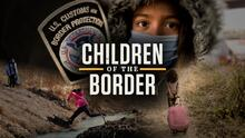 Children of the Border