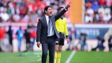 Poncho Sosa se perfila como el nuevo técnico de FC Juárez