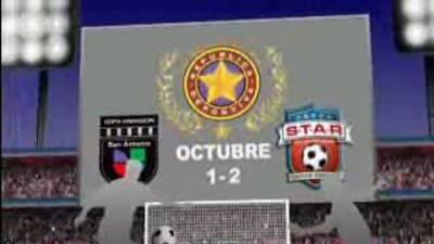 Copa Univision: República Deportiva traerá una embajada a San Antonio