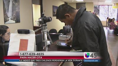 Cómo obtener la doble ciudadanía México-americana