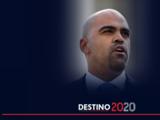 Collin Allred es elegido para seguir en la silla del distrito 32 de Texas en el congreso, según AP