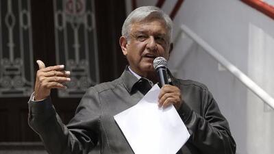La llamada nómina secreta con la que tendría que lidiar López Obrador como presidente de México