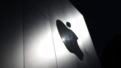En Silicon Valley protestan contra Apple, Facebook y Google