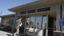 Denuncian que algunos indocumentados son rechazados al solicitar la licencia de conducir en Nueva Jersey
