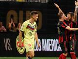 Stop Liga MX! MLS pone freno a la racha de 15 años de jerarquía