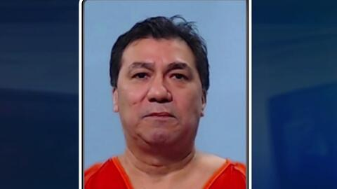 Un expolicía es señalado de asesinar a su esposa luego de que supuestamente pensó que coqueteaba con un amigo