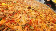 ¿Sabías que la paella es originaria de Valencia? Te contamos los secretos de este delicioso platillo español